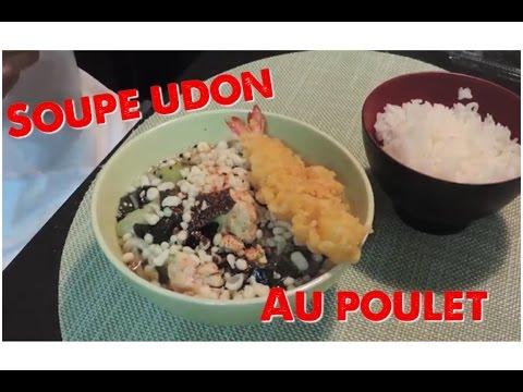 soupe-udon-au-poulet---chicken-udon-soup