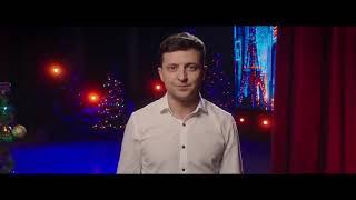 """Владимир Зеленский: """"Я иду в Президенты Украины!"""""""