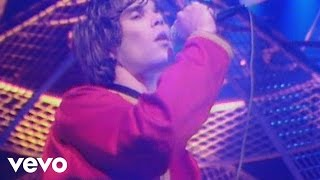 The Stone Roses Fools Gold Top Of The Pops