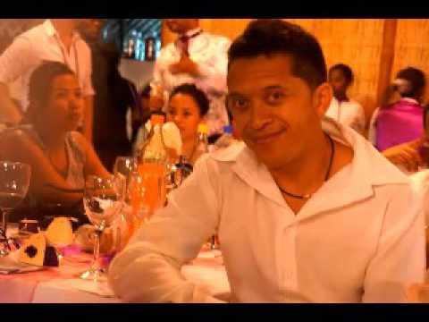 Neny - Haingo Ratsimbazafy