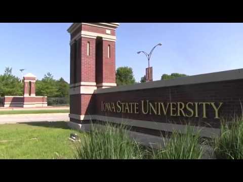 Iowa State University - Emergency Response Guide