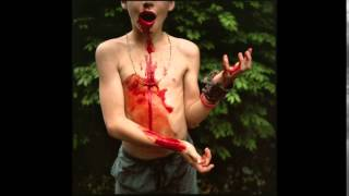 Analog Rebellion - New School Shooter