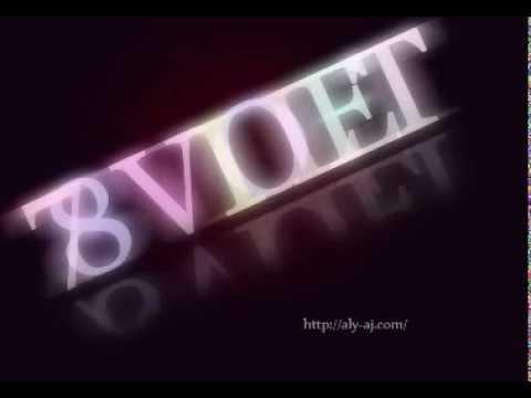 78violet - Bullet (Album Version)