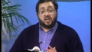 Liqa Ma'al Arab 11 June 1998 Question/Answer English/Arabic Islam Ahmadiyya