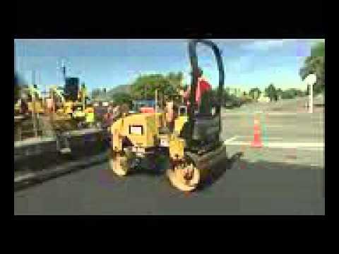 A Career in Civil Engineering JTJS22008