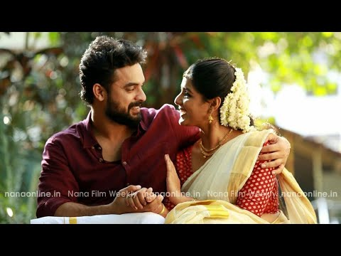 theevandi songs free download