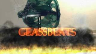 GLASSBEATS?