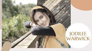 Download lagu Jodilee Warwick   Bangga Budaya Indonesia