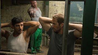 액션 영화 '브릭맨션' 살떨리는 메인 예고편(Brick Mansions, 2014-Main Trailer)