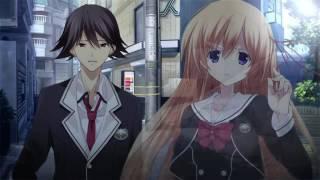 カオスチャイルドプレイ動画3