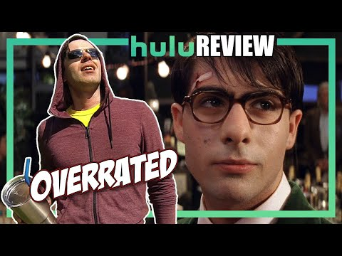 Rushmore 1998 Movie Review Rant Overrated Youtube