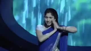 Premam Heroine Saipallavi Dance in Tamil