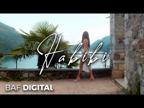 Смотреть клип S4Mm - Habibi