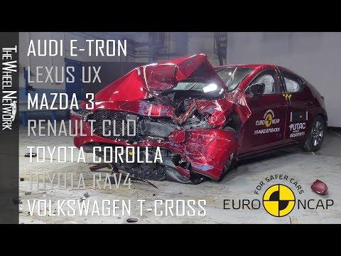 Nettoyage De La Vanne Egr Toyota D4d Doovi