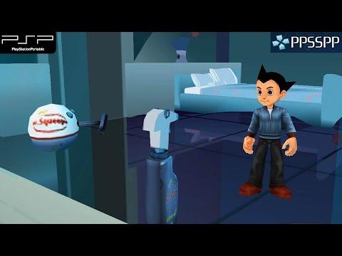 PSP Скачать игры через торрент