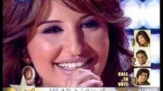 Shathawi ya sa7bet ajmal de7ka