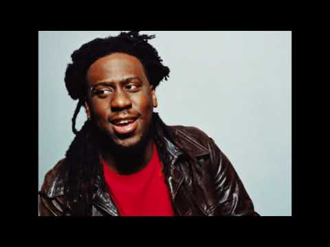 Robert Glasper Interview & Performance with Marian McPartland - 2006