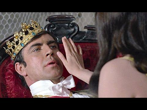Le Roi de cœur (1966) - Bande-annonce