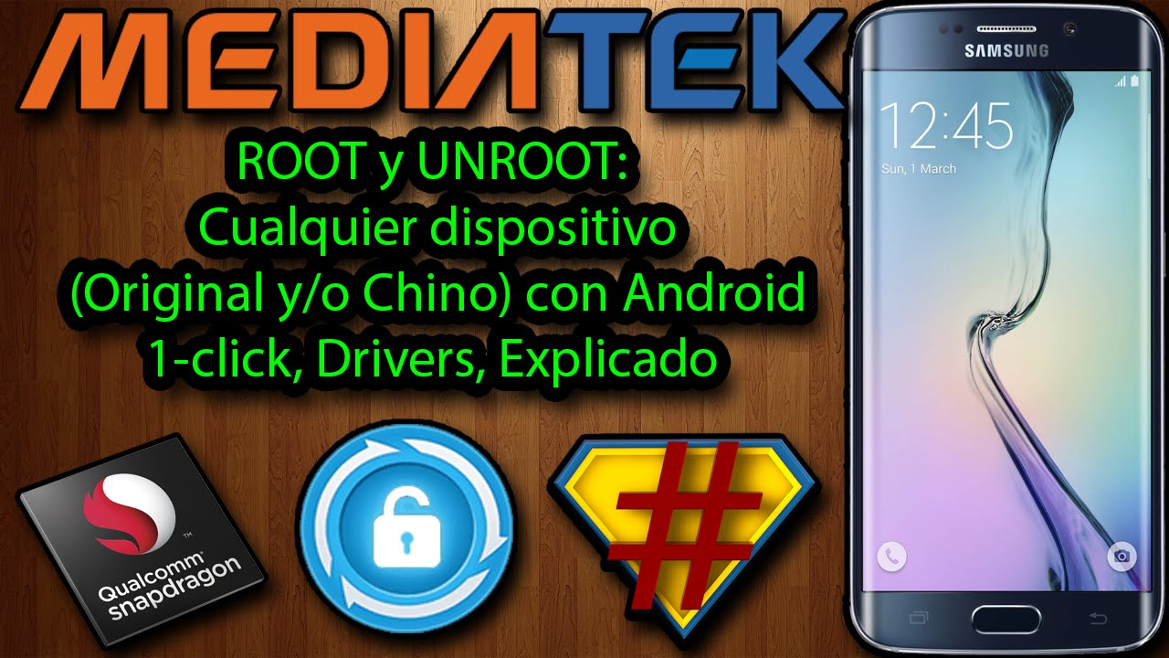 Zte z861bl benz android root - updated August 2019
