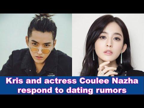 tvxq dating rumors