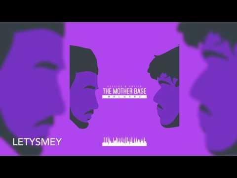 The Mother base - Sugar | Malware