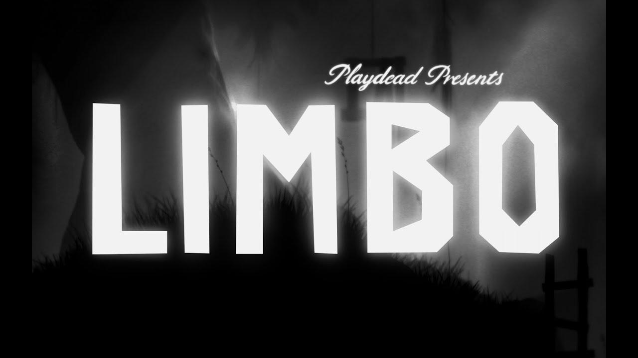 Lets Play Limbo 005 Zuvielwasser Youtube