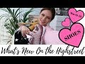 What's New On The Highstreet - SHOE EDITION | Ep.3 || Topshop, ASOS etc || COCOA CHELSEA