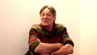 Bernd  Lübeck - Was geschah in den 80igern mit Scientology