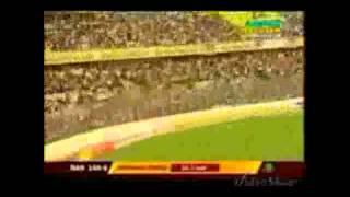 Lal Shobujer Bangladesh-Demo Song-World Cup Song.