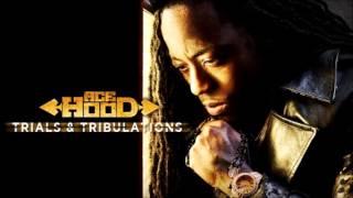 ace-hood---hope-trials-tribulations