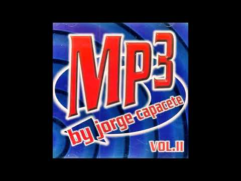 download-cd:-dj-mp3-by-jorge-capacete-vol.-2