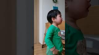 [구남매] 죄와 벌