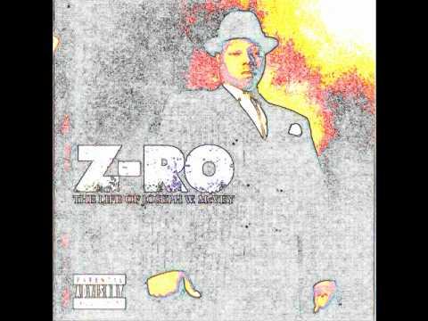 Zroking of tha ghetto power full album zip | my first jugem.