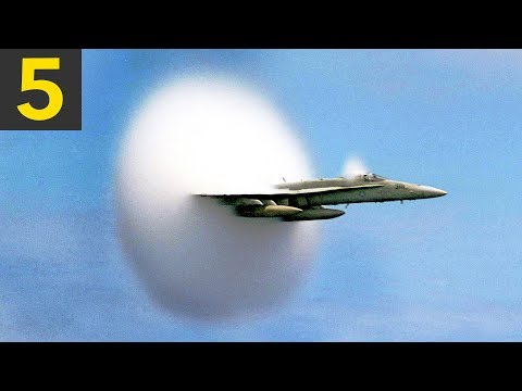 top-5-sonic-booms-caught-on-video
