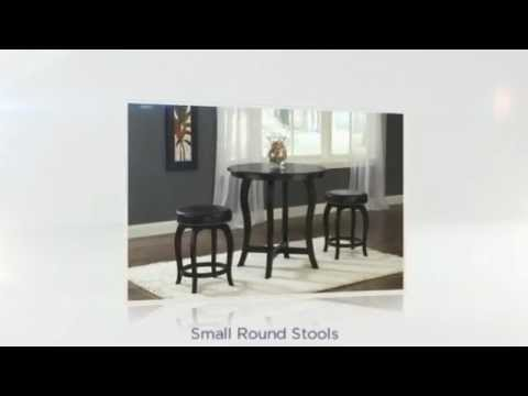 Compact Dining Room Furniture From One Way Furniture!