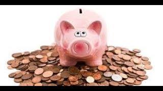 Как вы теряете деньги в магазинах?Начать зарабатывать с Switips