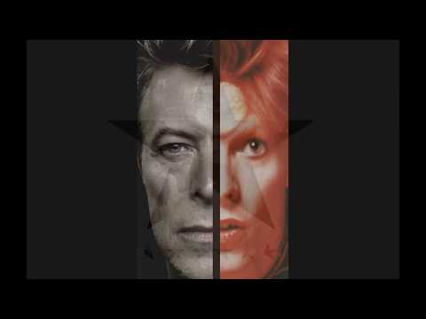 SCARY MONSTERS Ltd. - David Bowie & Friends Tribute Band