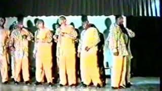Amadodana Ase Wesile - Nkosi Sihlangene