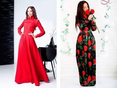 Felted dress | купить или заказать валяное платье 'тиффани' в интернет магазине на ярмарке мастеров. Платье выполнено в технике нуно-фелтинг.