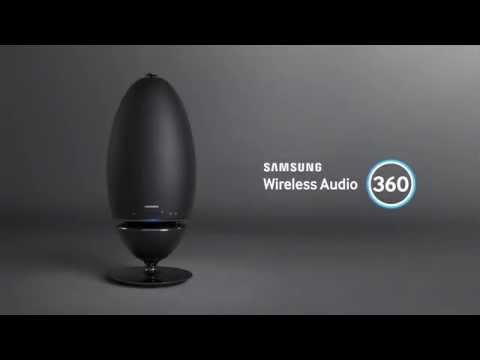 Samsung | Wireless