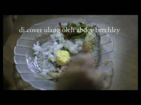 Download lagu terbaik Rasul menyuruh kita mencintai anak yatim-bimbo cover by Abdey Brechley - ZingLagu.Com