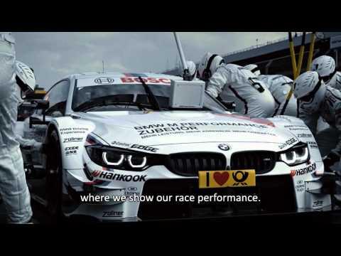 [Highlights] 2015 IAA (International Motor Show)
