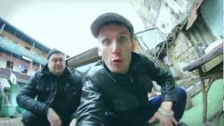 Сява — Песня про Одессу