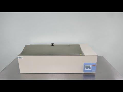Download Thermo Precision 89 Circulating Water Bath ID 13547