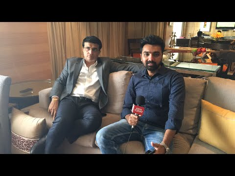 Ind vs Sa: 4th ODI Preview With Sourav Ganguly | Sports Tak