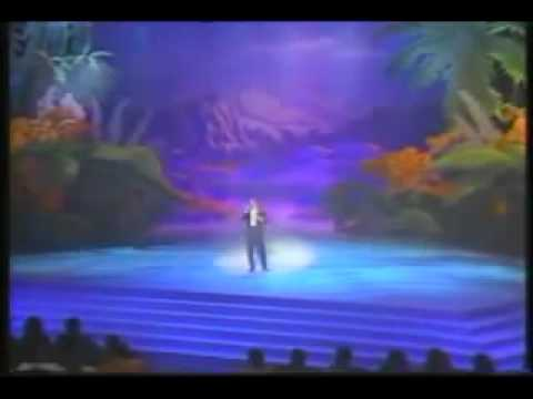 The Secret Garden,Barry White,El Debarge,James Ingram,Quincy Jones