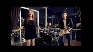 Shaden Band - Hanya Kamu