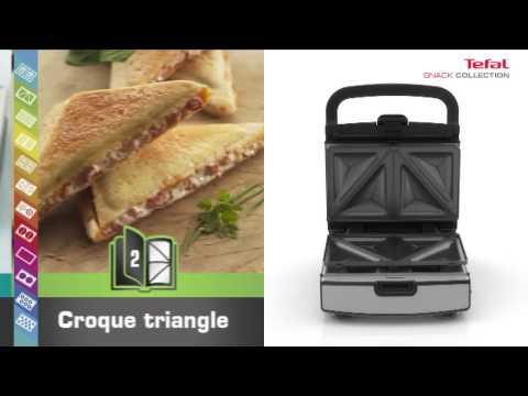 croque-gaufre-snack-collection-:-entrez-dans-la-nouvelle-ère-du-snacking-avec-tefal-!