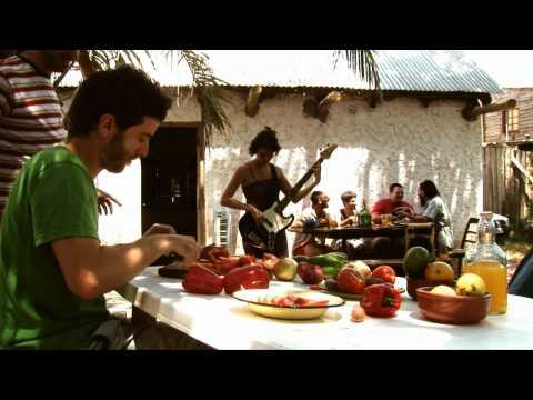 Alerta Pachuca - Bruma (videoclip oficial)