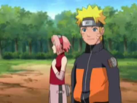Naruto Shippuuden Folge 2